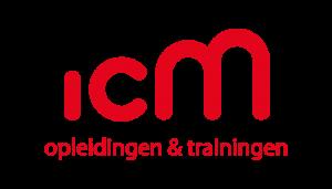 Breinstof: klantcase ICM opleidingen & trainingen